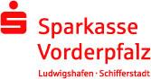 logo spkvorderpfalz