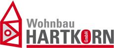 hartkorn_logo