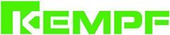 kempf_logo