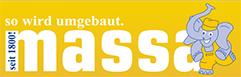 massa_logo