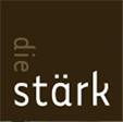 staerk_logo